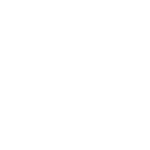 allure logo white