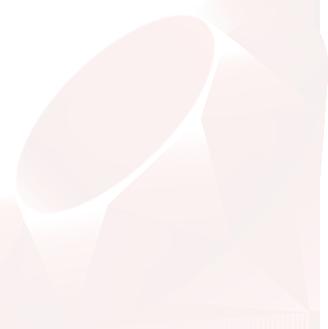 ruby logo white
