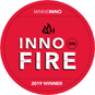 Inno On Fire