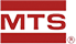 MTS tests distributed Scrum process when building component  [...]