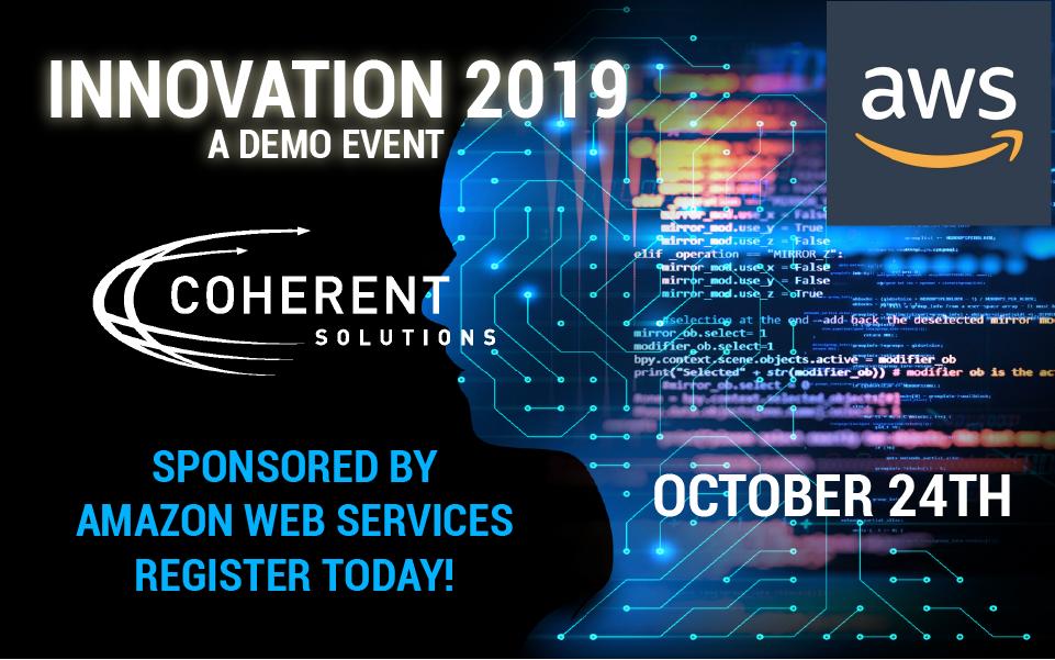 innovation 2019