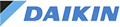 Daikin's Applied leads HVAC industry into the internet of  [...]
