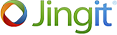 Start-up Jingit Launches web venture with help of Coherent S [...]