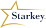 Starkey continues to use Coherent for a wide variety of need [...]