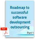Roadmap for Successful Outsourcing
