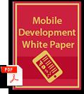 Mobile Development White Paper