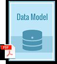 Data Model Template