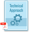 Technical Approach Template