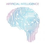 artificial intelligence and information technology