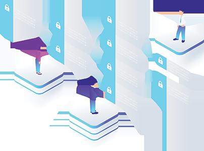 blockchain technology applications