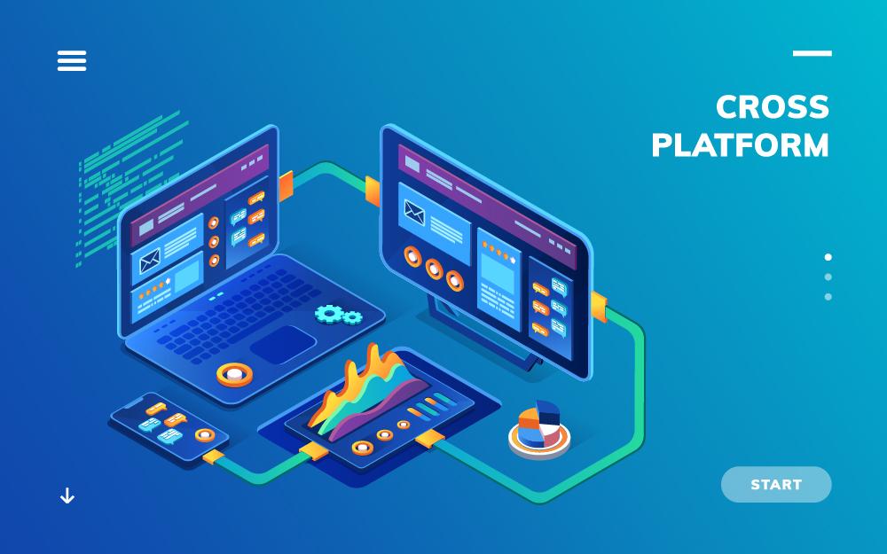 flutter mobile app development
