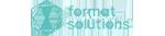 format solutions logo
