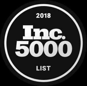inc5000-logo-2018-badge