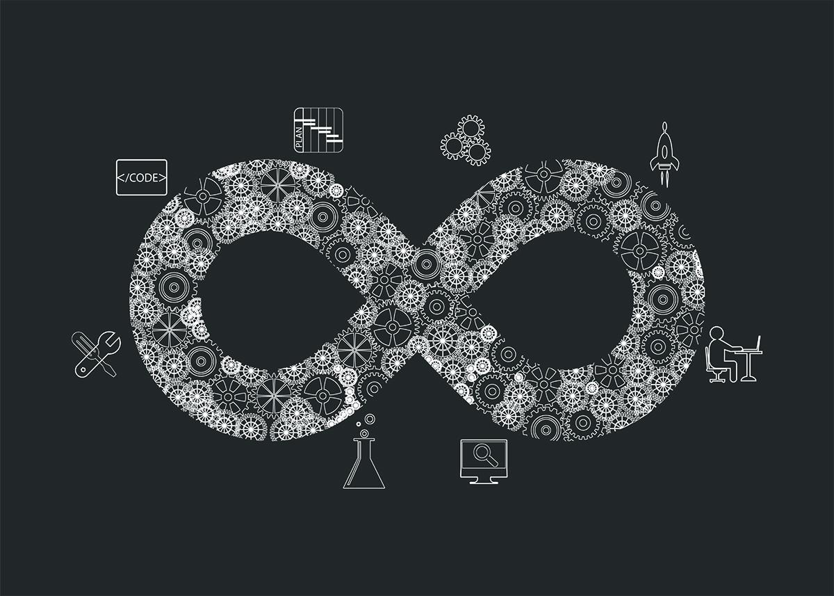 symbol for infinity