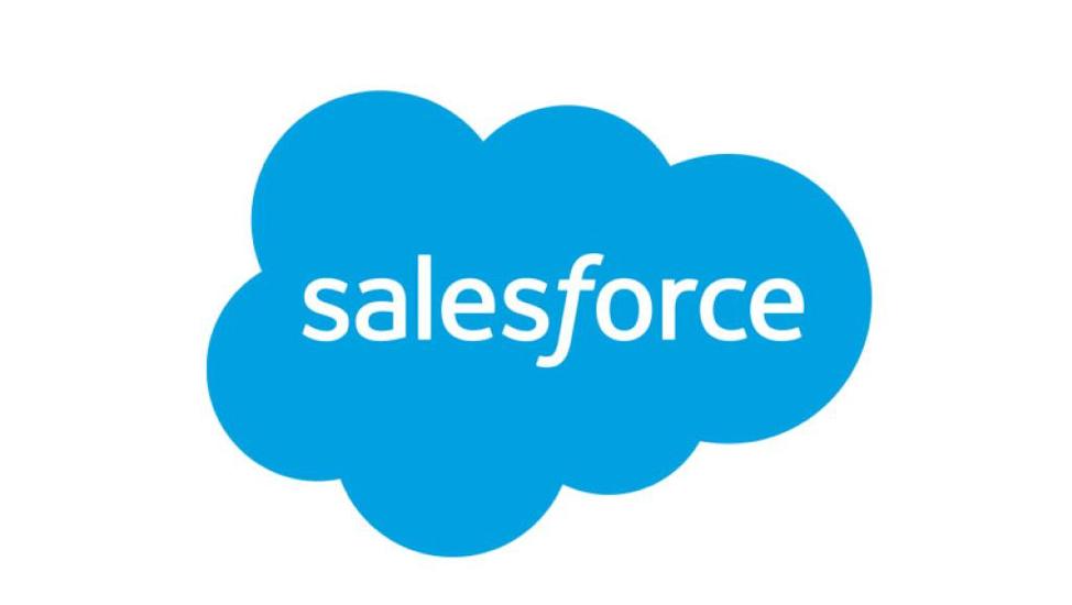 saleesforce logo