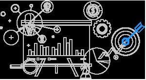 Development Processes that Work