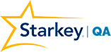 Coherent Solutions helps Starkey get to market faster with a [...]