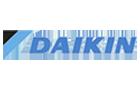 daikin logo resize