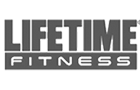 Life Time fitness first-ever mobile app exceeds all expectat [...]