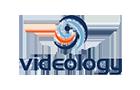 videology resize