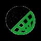 rest asured logo